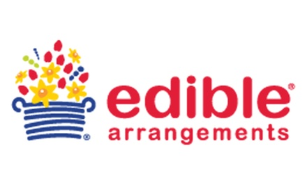 Edible arrangements promo code edible arrangements promo code