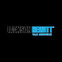 Jackson Hewitt Coupons Promo Codes Deals 2019 Groupon