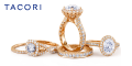 MayfairJewellers.com coupons