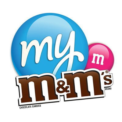 mymms.it with MyM&Ms sconto