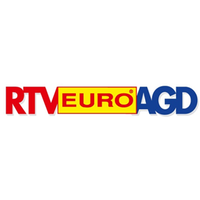 euro.com.pl with Promocje RTV EURO AGD