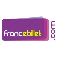 francebillet.com with France Billet Coupons & Code Promo