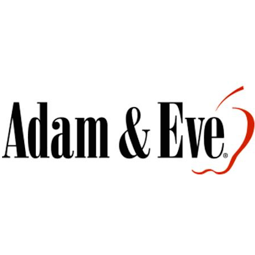 and toys Adam eve adult