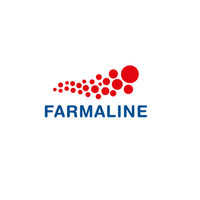 Farmaline coupons