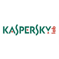 kaspersky.co.uk with Kaspersky Discount Codes & Vouchers