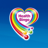 healthbingo.co.uk with Health Bingo Promo codes, voucher codes and bonuses 2017