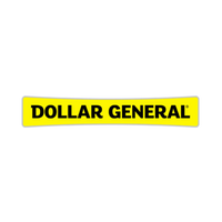 dollargeneral.com with Dollar General Coupon Codes & Promo Codes