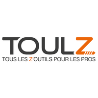 toulz.fr with Toulz Coupons & Code Promo
