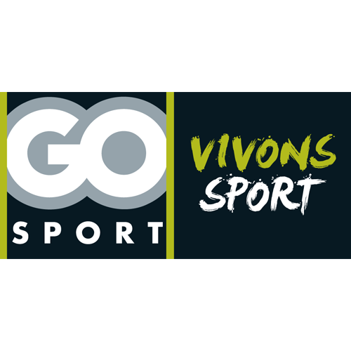 go-sport.com with Codes reduc Go Sport