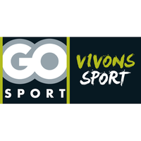 Sport Groupon Friday Black 2018 Code Go Promo pwPqxSA