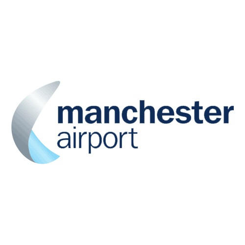 Manchester airport parking discount codes voucher codes october manchester airport parking discount codes voucher codes october 2017 groupon m4hsunfo