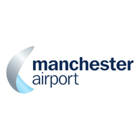 book.manchesterairport.co.uk with Manchester Airport Parking Discount Codes & Vouchers