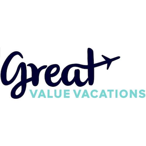 Great value vacations coupons promo codes deals 2018 groupon fandeluxe Gallery