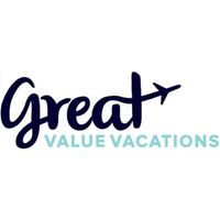 greatvaluevacations.com with Great Value Vacations Coupons & Promo Codes