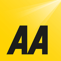 theaa.com with AA Breakdown Promo codes & voucher codes