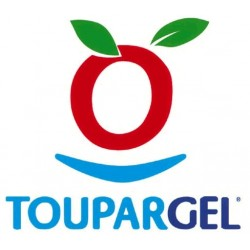 tourpargel.com with Promo Toupargel