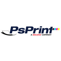 psprint.com with PsPrint Coupon Codes & Promo Codes