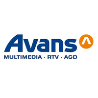 Avans coupons