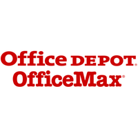 Officedepot Com With Office Depot And Max Codes Printable S