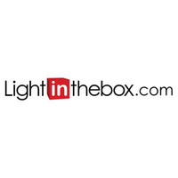 lightinthebox.com with Cupons de Desconto de Light in the Box