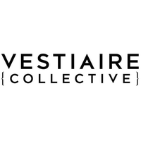 vestiairecollective.com with Vestiaire Collective Discount Codes & Vouchers