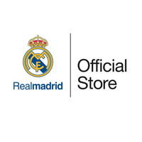 shop.realmadrid.com with Cupons de Desconto de Real Madrid Shop