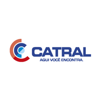 Catral coupons