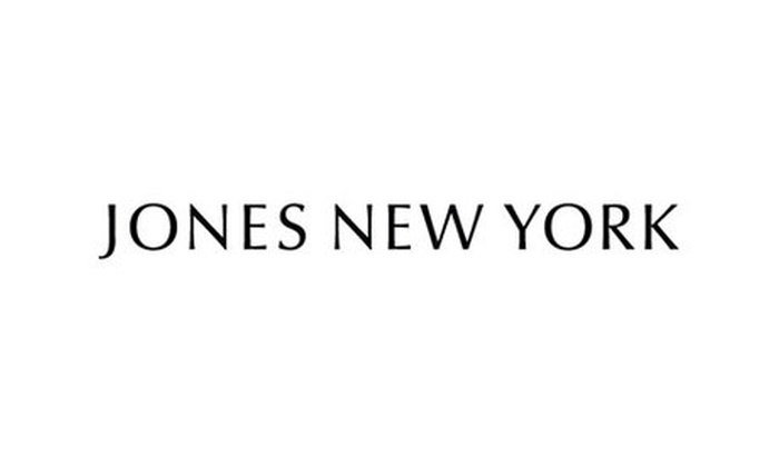 jones new york promo code jones new york promo code groupon