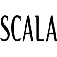 Scala coupons