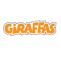 Giraffas coupons