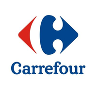 courses.carrefour.fr with Code promo Carrefour