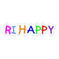 RiHappy coupons