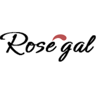 rosegal.com with Rosegal Coupons & Promo Codes