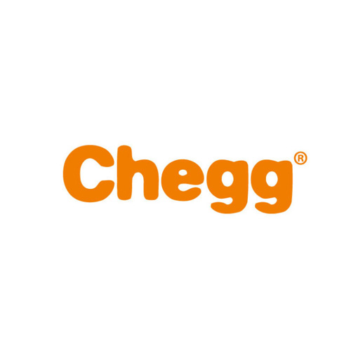 chegg.com with Chegg Coupons & Promo Codes