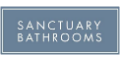 sanctuary-bathrooms.co.uk with Sanctuary Bathrooms Discount Codes & Promo Codes
