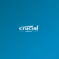 crucial.fr with Crucial Code Promo