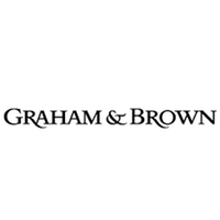 grahambrown.com with Code reduc Graham & Brown