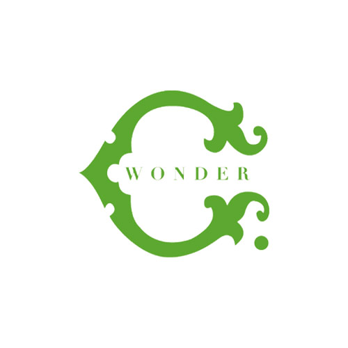 cwonder.com with C Wonder Coupons & Promo Codes