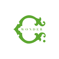 C Wonder coupons