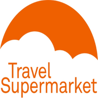 travelsupermarket.com with TravelSupermarket Discount Codes & Vouchers