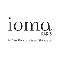 ioma-paris.com with IOMA Discount Codes & Vouchers