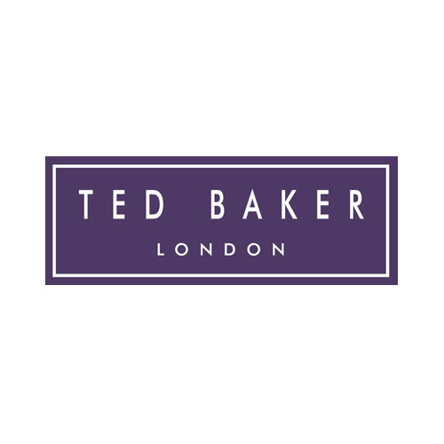 tedbaker-london.com with Ted Baker Promo Codes & Coupons