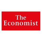 economist.com with The Economist Discount Codes & Promo Codes