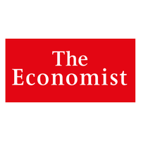 economist.com with The Economist Promo codes & voucher codes 2018