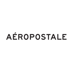 aeropostale.com with Aeropostale Coupons & Coupon Codes