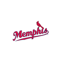 memphis-redbirds with Memphis Redbirds Coupons & Promo Codes