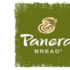 Free Pastry Or Sweet Treat When You Sign Up For Rewards - Online & ...