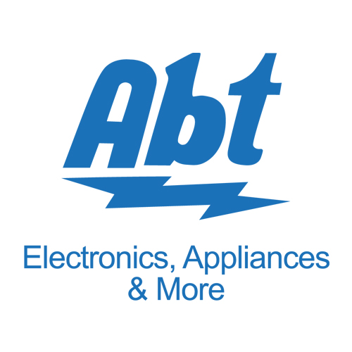 Off Abt Coupons Promo Codes Deals Groupon - Abt appliance package