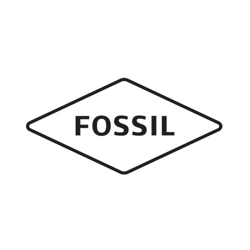 da3b8835b9a 25% off Fossil Coupons