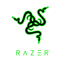razerzone.com with Razer Discount Codes, Voucher and Promo Codes